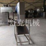供应鱼豆腐方块切割机图片