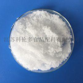 江蘇科倫多廠家直銷食品級醋酸銨