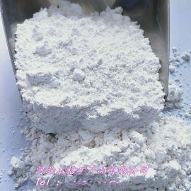 本格贝壳粉涂料内墙   级贝壳粉 贝壳粉煅烧工业级