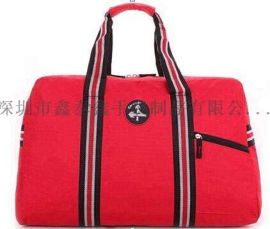 厂家专业生产手提袋手提包