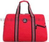 廠家專業生產手提袋手提包