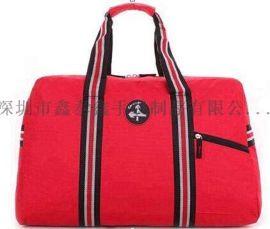 深圳厂家专业生产手提袋