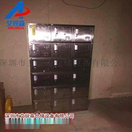 优质不锈钢鞋柜-车间员工不锈钢鞋柜价格供应商