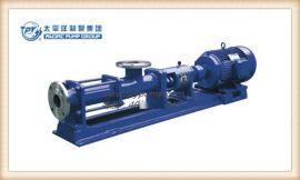 GW型管道式无堵塞排污泵、上海太平洋排污泵、管道式排污泵