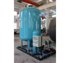 辽宁囊式稳压罐、系统供水稳压装置
