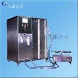 IPX5-6強噴水試驗機(PLC控制)
