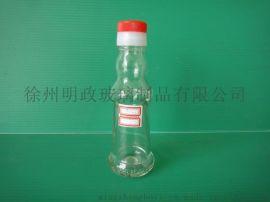 玉米胚芽油瓶,葡萄籽油瓶,稻米油瓶,葵花籽油瓶,普洱茶籽油瓶