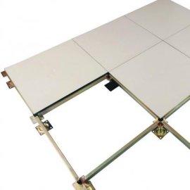 平凉防静电地板厂家,高架空活动地板多少钱