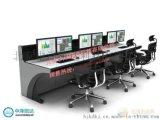 北京专业制造高端操作台操作台供应全国