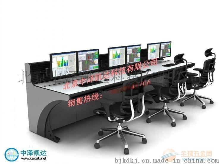 北京專業製造高端操作檯操作檯供應全國
