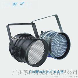 擎田燈光 QT-P64 擎田177顆F10筒燈,帕燈,扁帕燈,塑料帕燈, 三合一 四合一塑料帕燈