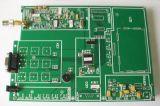 SYB100 RFID实验板