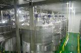 全自动黄酒生产线设备【质保一年】 全套黄酒酿酒设备 大型黄酒生产机械