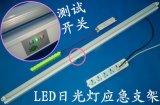 深圳日光燈管應急電源, 新國標日光燈管應急電源