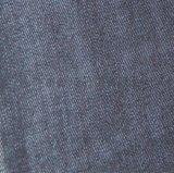 煤矿工作服工装牛仔面料斜纹纯棉10安牛仔布