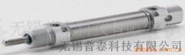ISO 6432 迷你气缸