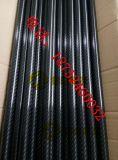廠家大批量供應3K碳素纖維管
