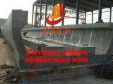 钢模脱模剂——脱模效果好,保护模板
