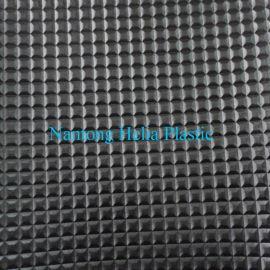 供应PU鞋革 劳保鞋 运动鞋 皮鞋 舞鞋 硫化鞋