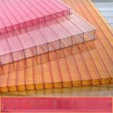 2017年高品质阳光板都在这里,阳光板采购商进来看,广东阳光板厂家