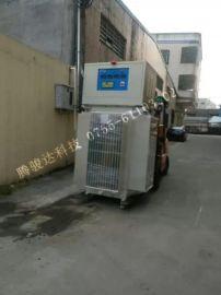 TNSJA大功率油浸式稳压器优选深圳腾骏达科技公司质优价廉