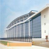 外牆鋁方通廠家鋁方通訂製定製外牆鋁方通
