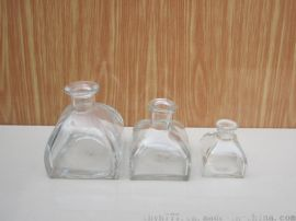 香薰玻璃瓶,酒類玻璃瓶,上海玻璃瓶