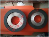 科尼断火限位 H90-30043 速卫葫芦配件 法兰泰克葫芦配件