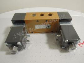 意大利PNEUMAX电磁阀428.32.0.1. S5