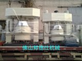 供應硅酮密封膠成套生產設備 硅酮結構密封膠設備