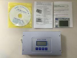 万仪科技总代理日本COM-3200PROII空气负离子检测仪