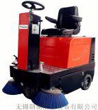 驾驶式扫地机,RS1200扫地机