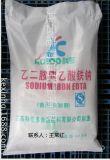 科多牌醫藥級,食品級EDTA鐵鈉
