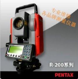 青岛测绘仪器销售/经销