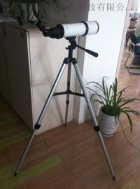 林格曼黑度等级O~5级LB-801B林格曼数码测烟望远镜