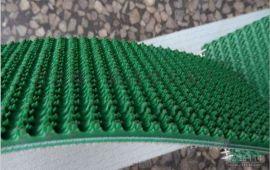 轻型输送带 绿色传动带