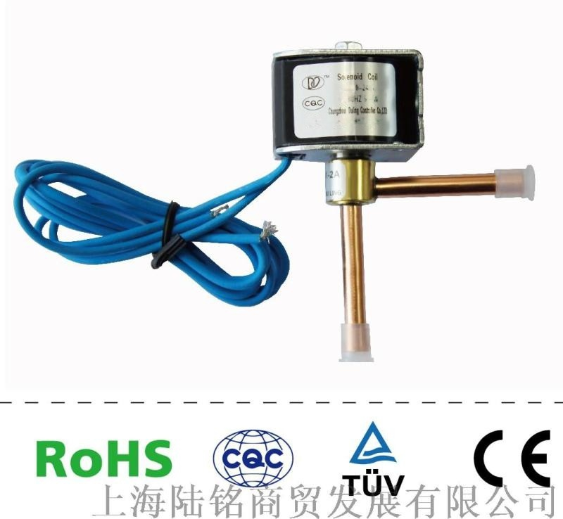上海/電磁閥/製冰機/空調/熱泵/FDF