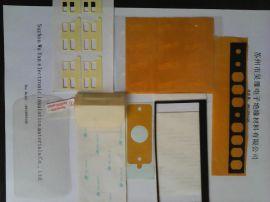 3M双面胶、胶贴、胶带,苏州吴雁电子双面胶