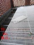 鸭用漏粪板 家禽用漏粪板 厂家直销漏粪地板