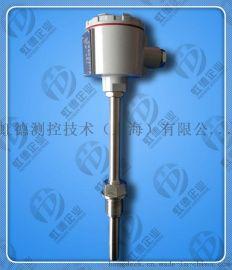 虹德供应WZPK-241隔爆热电阻