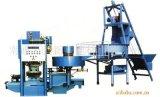 供应优质水泥瓦机械,中国名优品牌,实行三包。
