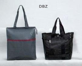 手提袋-DBZ系列