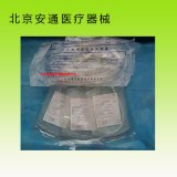 南京塞爾金血袋廠家/公司 一次性使用臭氧血袋