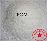 耐酸鹼POM 抗紫外線 耐油脂 黑色POM POM 美國赫斯特 CD3068