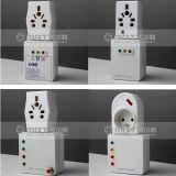 冰箱保护器(MRT206-A)