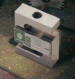 长期供美国CELTRON 称重传感器