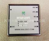 绝缘仪器用输出具有高压镜像监测端高压模块电源