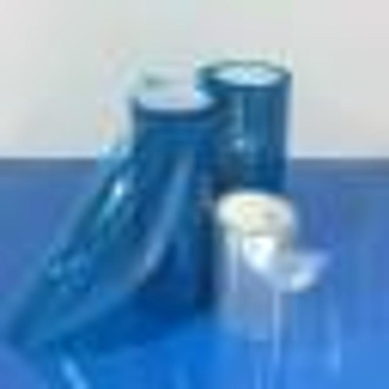 PET保护膜 亚克力保护膜 双层PET保护膜 聚酯保护膜模切成型
