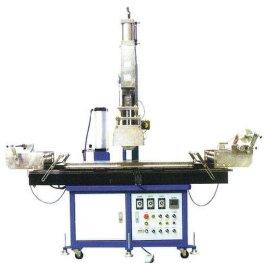 热转印机(H-500ML)