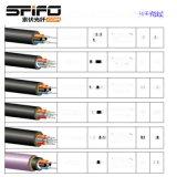 OFS HCS200/230μm 多模光纖